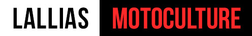 Lallias motoculture